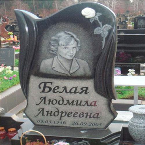 Где заказать памятник могилеве недорогие памятники фото и стоимость
